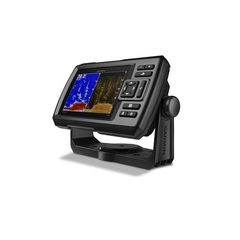Эхолот Garmin Striker PLUS 5 CV