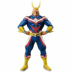 Фигурка My Hero Academia All Might