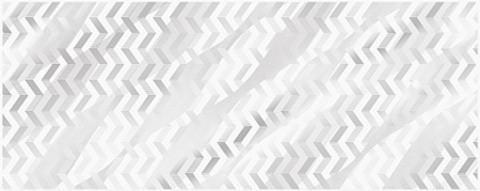 Декор KERLIFE Splendida Lux Blanco 505х201