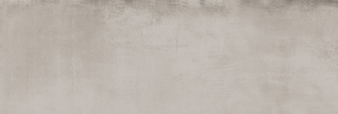 Плитка настенная Supreme Brown WT15SUP21 750х253