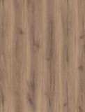 Ламинат Pergo L0305-01776 Дворцовый Дуб, Планка