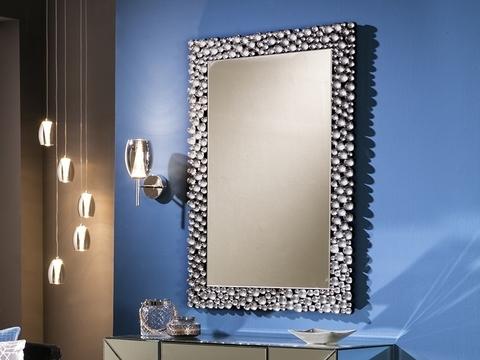 Зеркало Sphere 80X120
