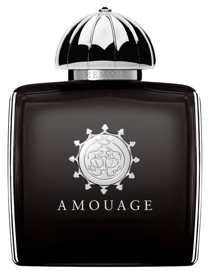 Amouage Memoir Woman EDP