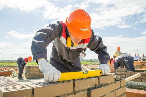 Обучающие ролики для строителей и   покупателей