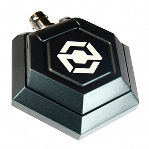 ПЕДАЛЬ ДЛЯ МАШИНКИ HEXAGON NEMESIS™