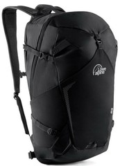 Велорюкзак Lowe Alpine Tensor 23 Black