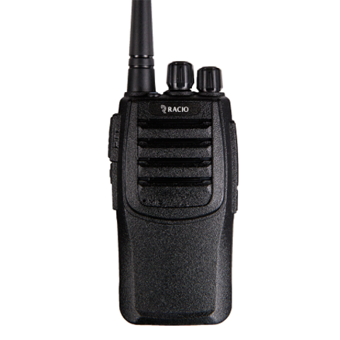 УКВ радиостанция Racio R100