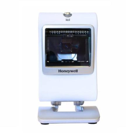 Сканер штрихкода Honeywell Genesis 7580g