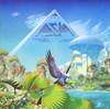Asia / Alpha (CD)