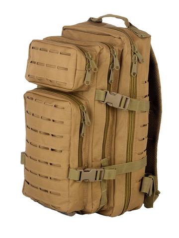 Рюкзак тактический, 25л.