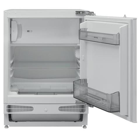 Компактный холодильник Korting KSI 8185