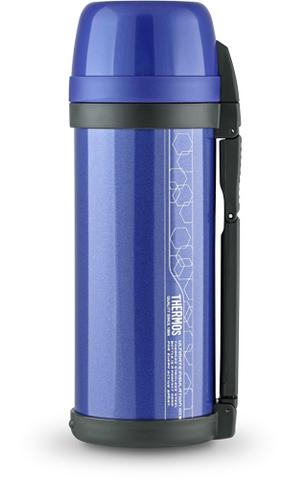 Термос Thermos FDH-2005 MTB Vacuum Inculated Bottle 2L