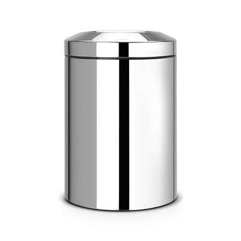 Несгораемая корзина для бумаг (15л), артикул 378881, производитель - Brabantia