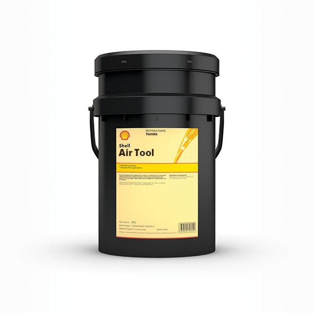 Air Tool Oil SHELL AIR TOOL OIL 100 air_tool.jpg