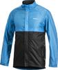 Вело Куртка Craft Active Bike Rain Jacket мужская голубая