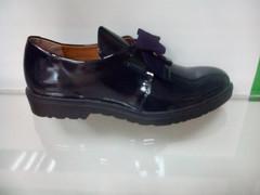 Туфли женские 30