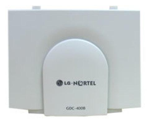 GDC-400B