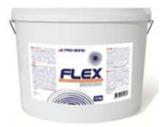ProBond FLEX 14 кг гибридный однокомпонентный реактивный клей Пробонд (Словения)