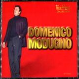 Domenico Modugno / Flashback Collection (3CD)