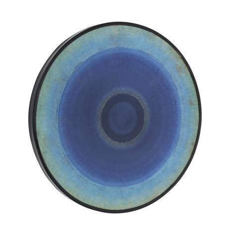 Круглая картина Olma 60 x 60 см