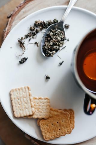 Иван-чай с Липой