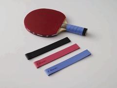 Обмотка на ручку ракетки NITTAKU Grip Tape