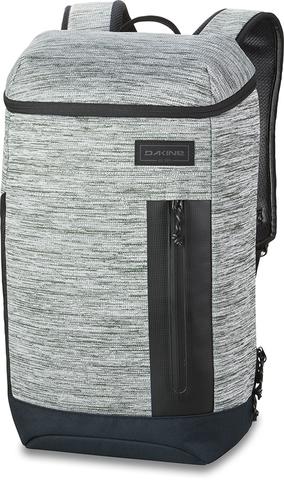 Картинка рюкзак для ноутбука Dakine Concourse 25L Circuit - 1
