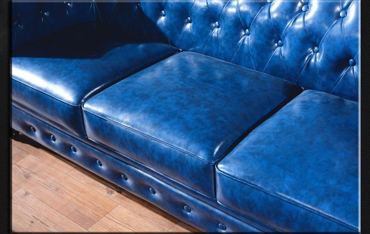 Диван Classic room
