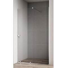 Дверь душевая в нишу 140х190 см Cezares STREAM-BF-1-140-C-Cr фото