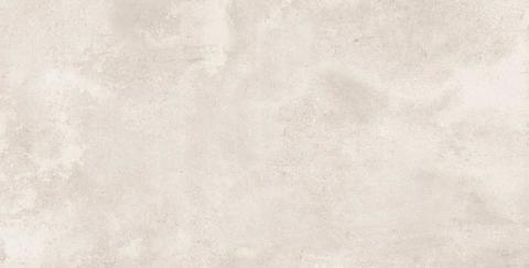 Luxor Silver Керамогранит бежевый 60x120 полированный