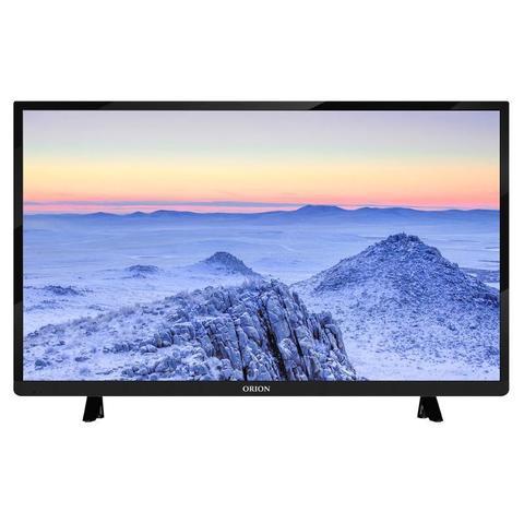 LED телевизор ORION ПТ-71ЖК-100