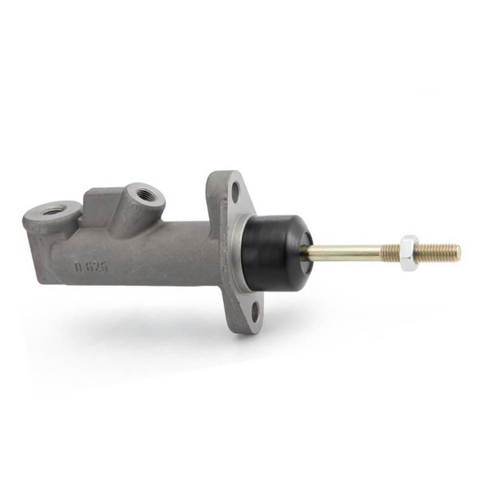 Тормозной цилиндр для гидроручника