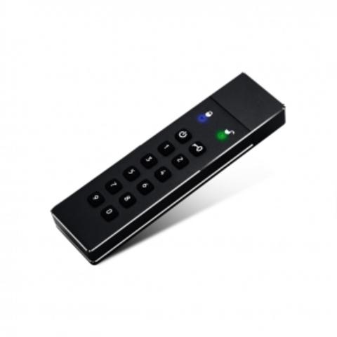 GuardDo 8 Gb USB 2.0