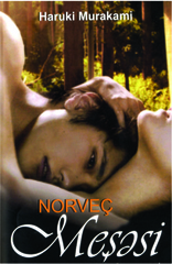 Norveç meşəsi
