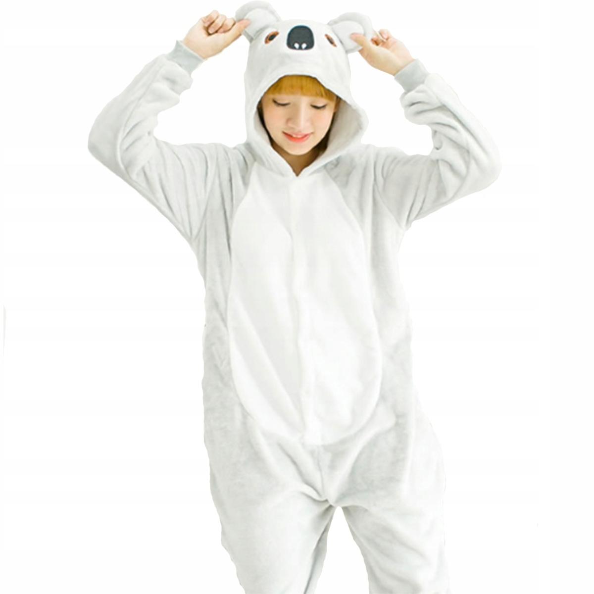 Плюшевые пижамы Коала светлая d0f218d7425a8098be1d24e43a05.jpg