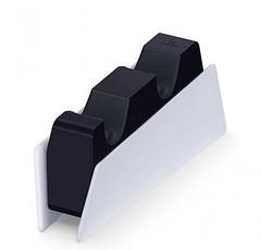 Зарядная станция DualSense для PS5 (DualSense Charging Station)