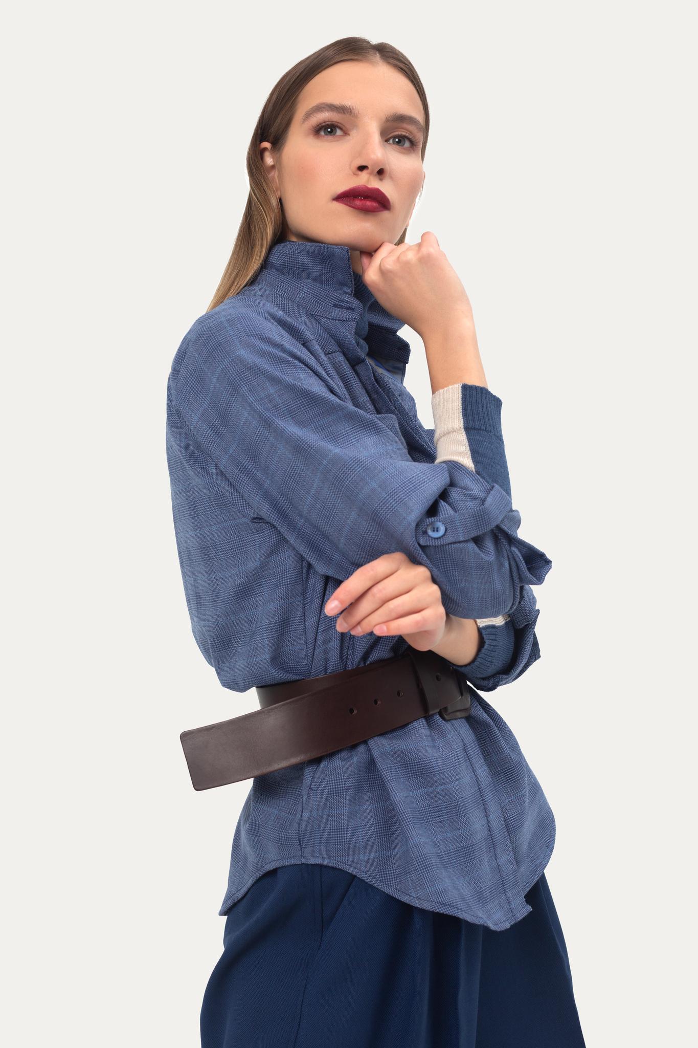 Блуза  TERMINI