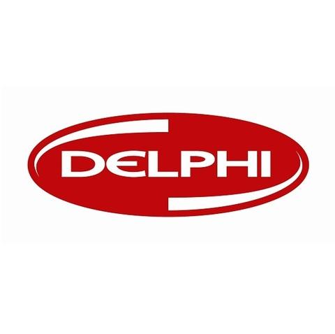 Программа Делфи 2014.3