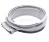 Манжета люка (уплотнитель двери) для стиральной машины LG (Элджи) - 4986ER1002B