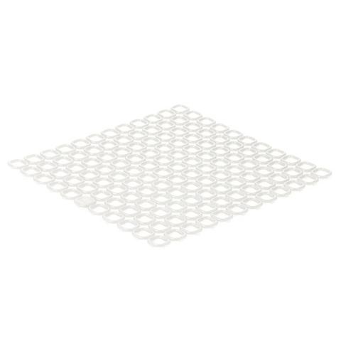 Вкладыш для раковины Tescoma ONLINE 29x27 см