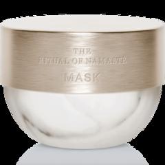 The Ritual of Namasté AHA Glow mask