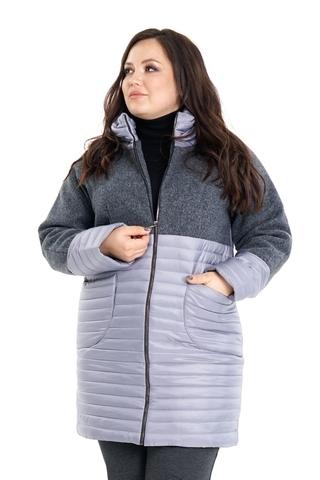 Куртка-2940