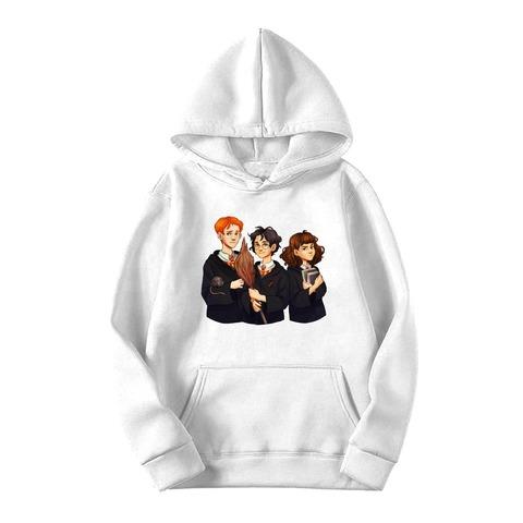 Harry Potter sweatshirt  34