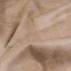 Искусственная замша Buffalo beige (Буффало бейж)
