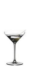 Бокал для мартини Riedel Extreme Cocktail 250 мл, фото 2