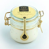 Мёд-суфле Кедровый орешек, артикул 202, производитель - Peroni Honey, фото 4