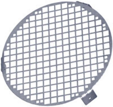 Защитная решетка Арктос БСК 630 для круглых каналов