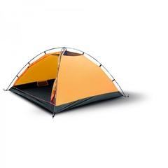 Купить Кемпинговую палатку Trimm EAGLE напрямую от производителя, недорого и с доставкой.