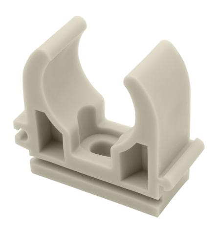 FV Plast 20 мм крепление для полипропиленовых труб