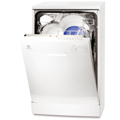 Посудомоечная машина Electrolux ESF9421LOW